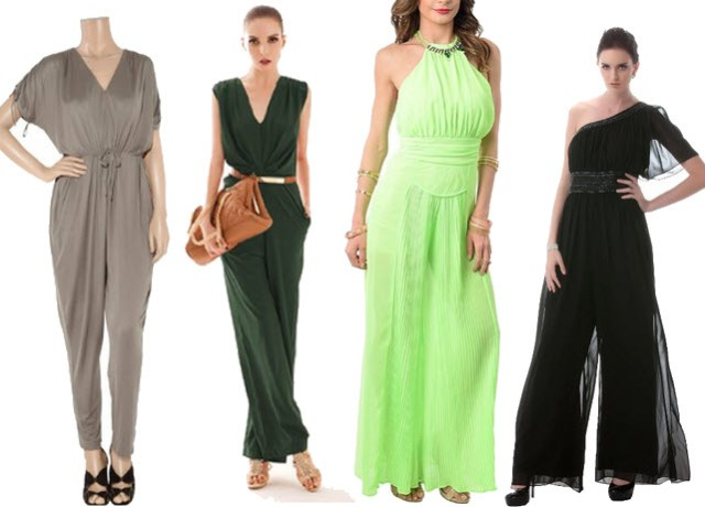 formal-jumpsuits-for-women