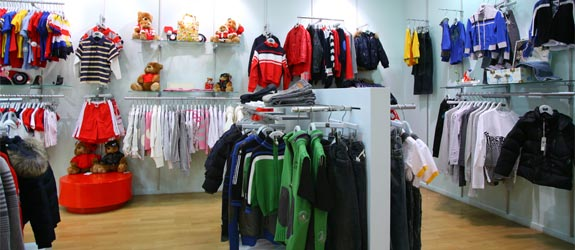 kids-clothing-shop